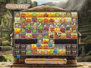 Jewel Keepers Easter Island v1.0-TE