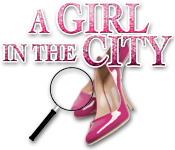 HdO Adventure a Girl in the City v2.020-TE