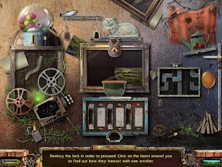 Stray Souls Dollhouse Story v1.0 Collectors Edition Cracked-F4CG