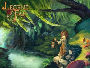 Legend of Fae v1.2 READ NFO-TE