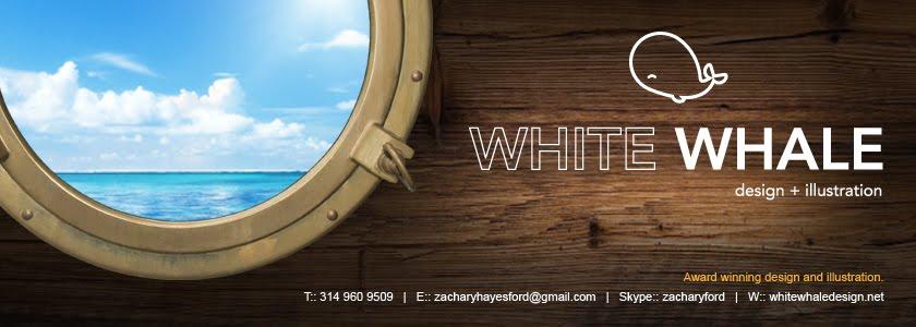 White Whale Design