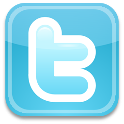 http://4.bp.blogspot.com/_mU7Kd_VTNvY/TK0YjFDinMI/AAAAAAAAAvs/g8yXnKnuTc4/s1600/Twitter_256x256.png