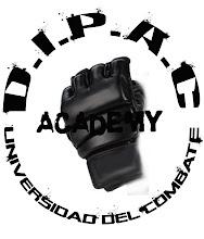 Academia DIPAC