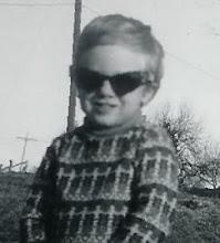 Kalama 1962