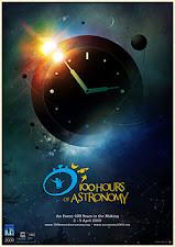 Event-event Astronomi