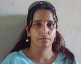 Ariadna Molina Barrios