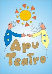 Grupo Apu Teatro