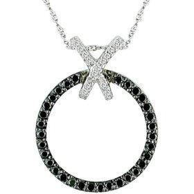 Jewelry and Diamond Ring