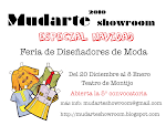 Mudarte Showroom