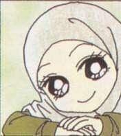 Salam Taaruf