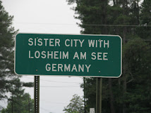 Our Sister City