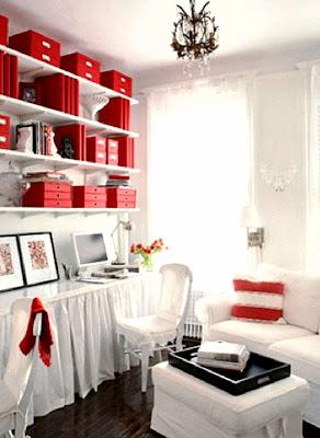 Material Girls Premier Interior Design Blog Home Decor Tips The Un Offic