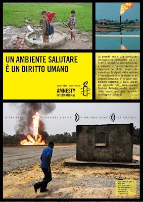 Io pretendo dignità - Amnesty International dans diritti umani annuncio_ambientesalutare_02%5B1%5D