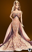 la mia Barbie preferita