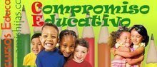 PREMIO COMPROMISO EDUCATIVO