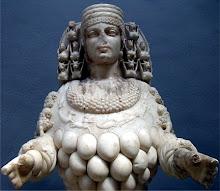 Artemis de Efeso