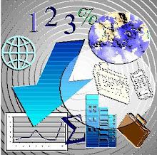 La carta del cielo del 0 de Libra se usa para saber sobre la marcha de la economia