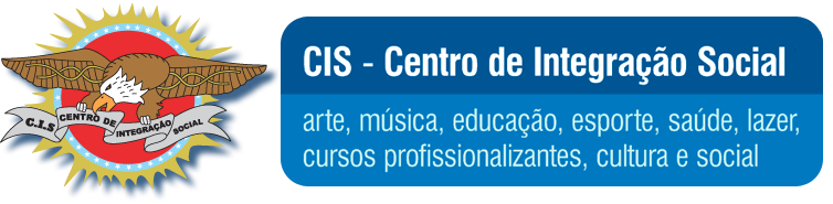 CIS - Centro de Integração Social
