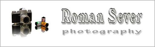 Roman Sever Photography