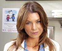 Dr. Meredith Teenybopper.