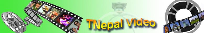 TNepal Video