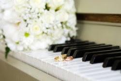 Musicas para festa de casamento