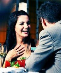 Como manter o casamento
