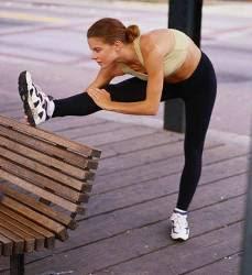 Entenda mais os exercícios