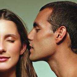 Aprenda a entender do gostar masculino