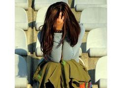 Saiba os sintomas e as causas da depressão