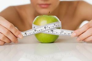 Aprenda a somar as calorias