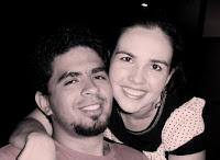 nosso aniversário de namoro
