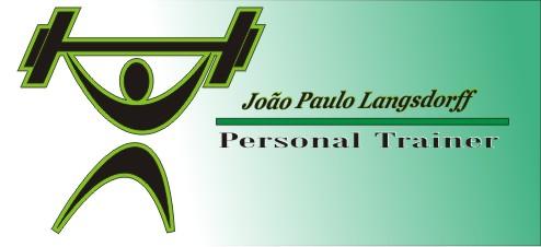 JP Personal