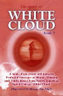 The Spirit Of White Cloud