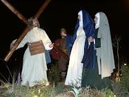 11. Gesù incontra Maria