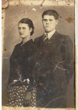 Bunicul meu patern , 1937