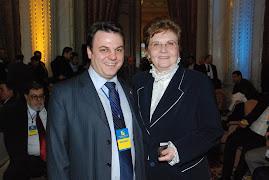 Doamna Ministru Câmpeanu!