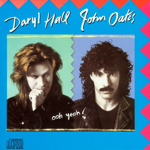 Greatest Hits Rock N Soul Pt 1 Daryl Hall John Oates: Ticket King Minneapolis: State Theatre Hall And Oates Tickets