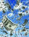 [money]