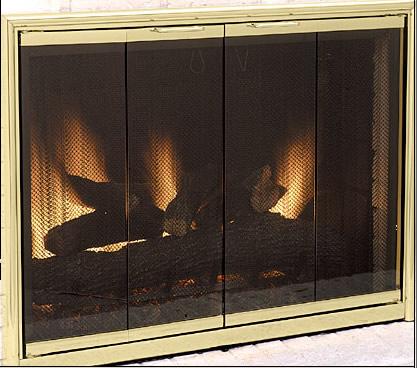 [mystique_fireplace_door.jpg]
