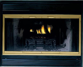 The Rainbow Zero Clearance Fireplace Glass Door Is An Exceptional Door That  Is Reasonably Priced. This Door, Made In The U.S.A., Is Available In So  Many ...