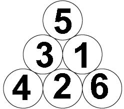 Suma 12