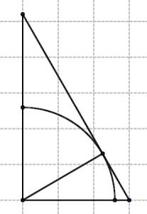 Circunferencia grande