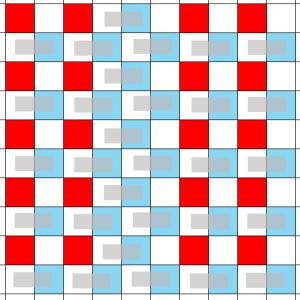 Máximo 30 dominós