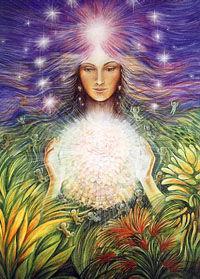 Guía Espiritual-Consulta De Tarot, Videncia y Sanación