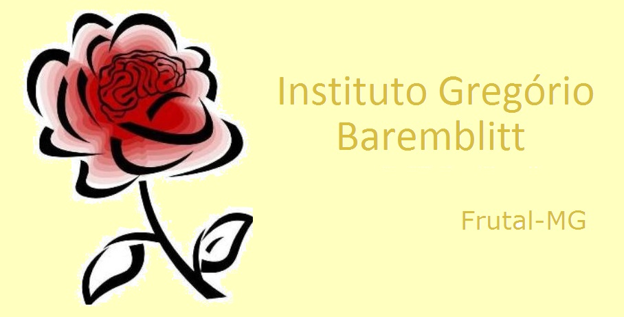 Instituto Gregorio Baremblitt
