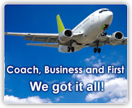 Quality  Services : Flights, Hotels, Rental Cars