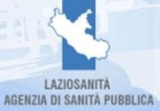 ASPLazio - Membri eletti all'unanimità