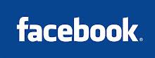 TOTO en facebook