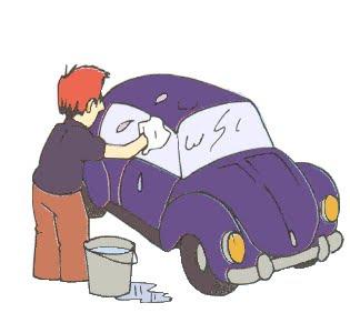 Mis tareas qu podemos hacer para ahorrar agua for Como arreglar la llave de la tina del bano